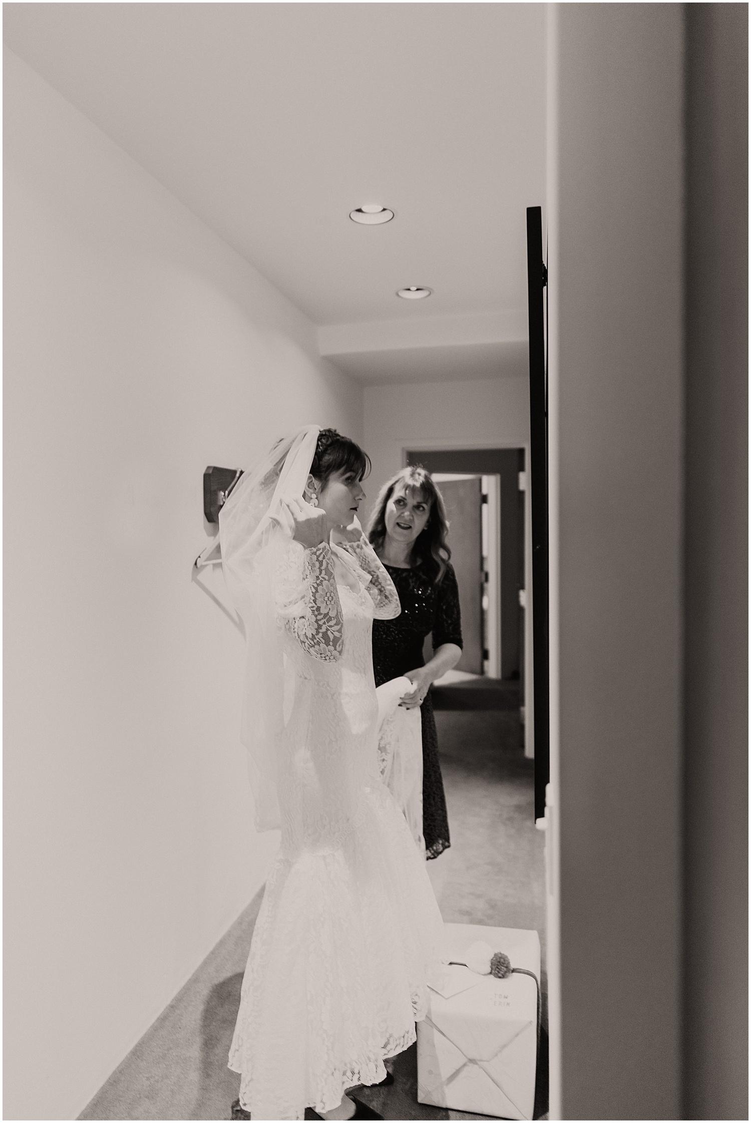 church-wedding-industrial-reception-sunvalley-idaho22.jpg
