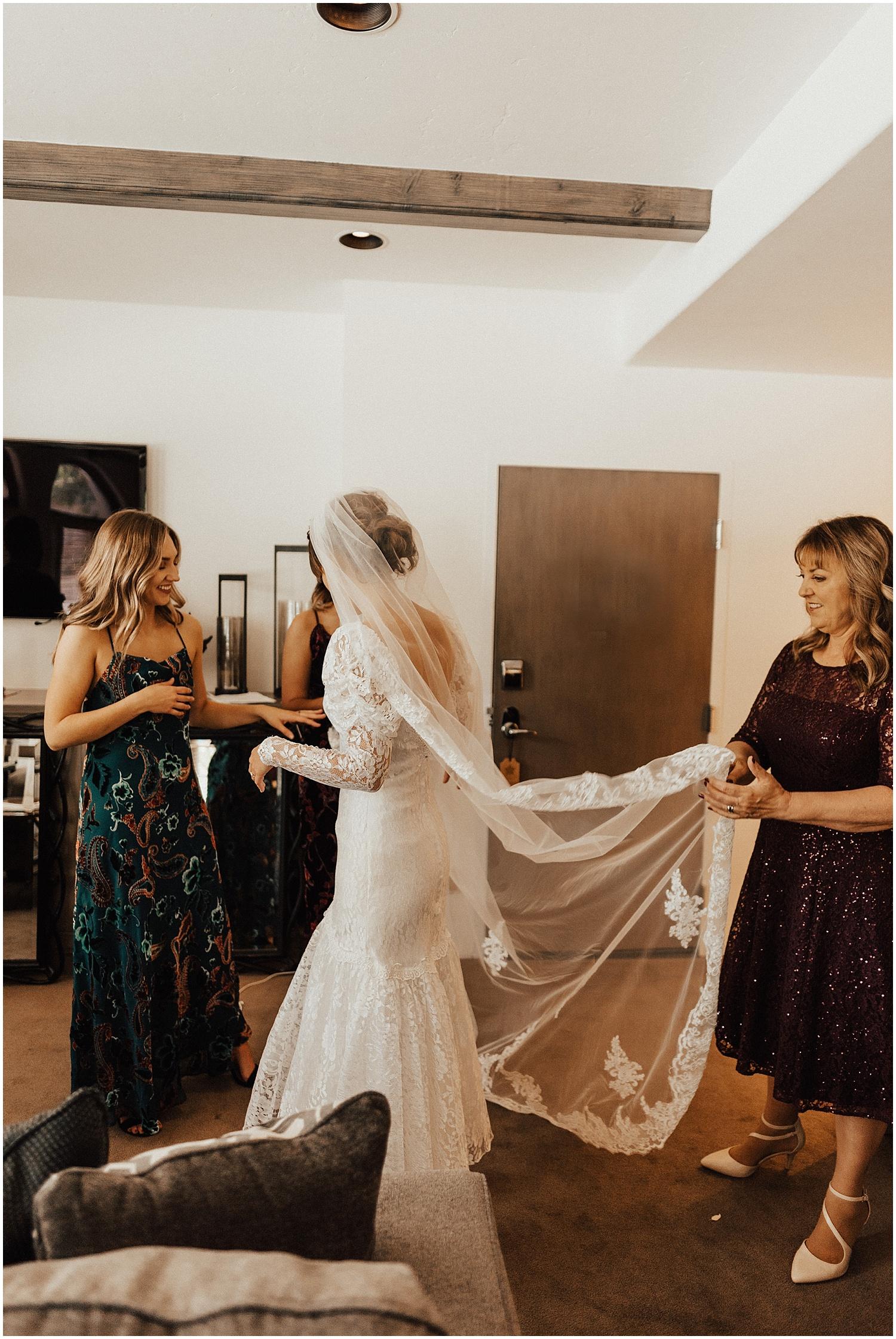 church-wedding-industrial-reception-sunvalley-idaho23.jpg
