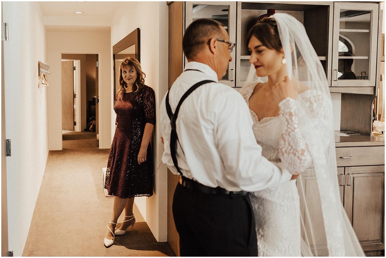 church-wedding-industrial-reception-sunvalley-idaho27.jpg