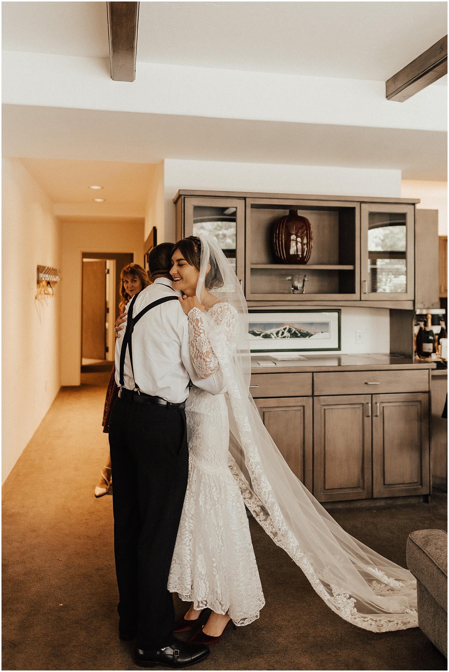 church-wedding-industrial-reception-sunvalley-idaho26.jpg