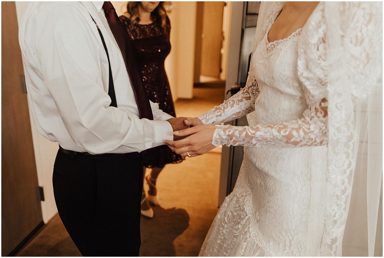 church-wedding-industrial-reception-sunvalley-idaho28.jpg