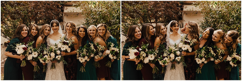 church-wedding-industrial-reception-sunvalley-idaho29.jpg