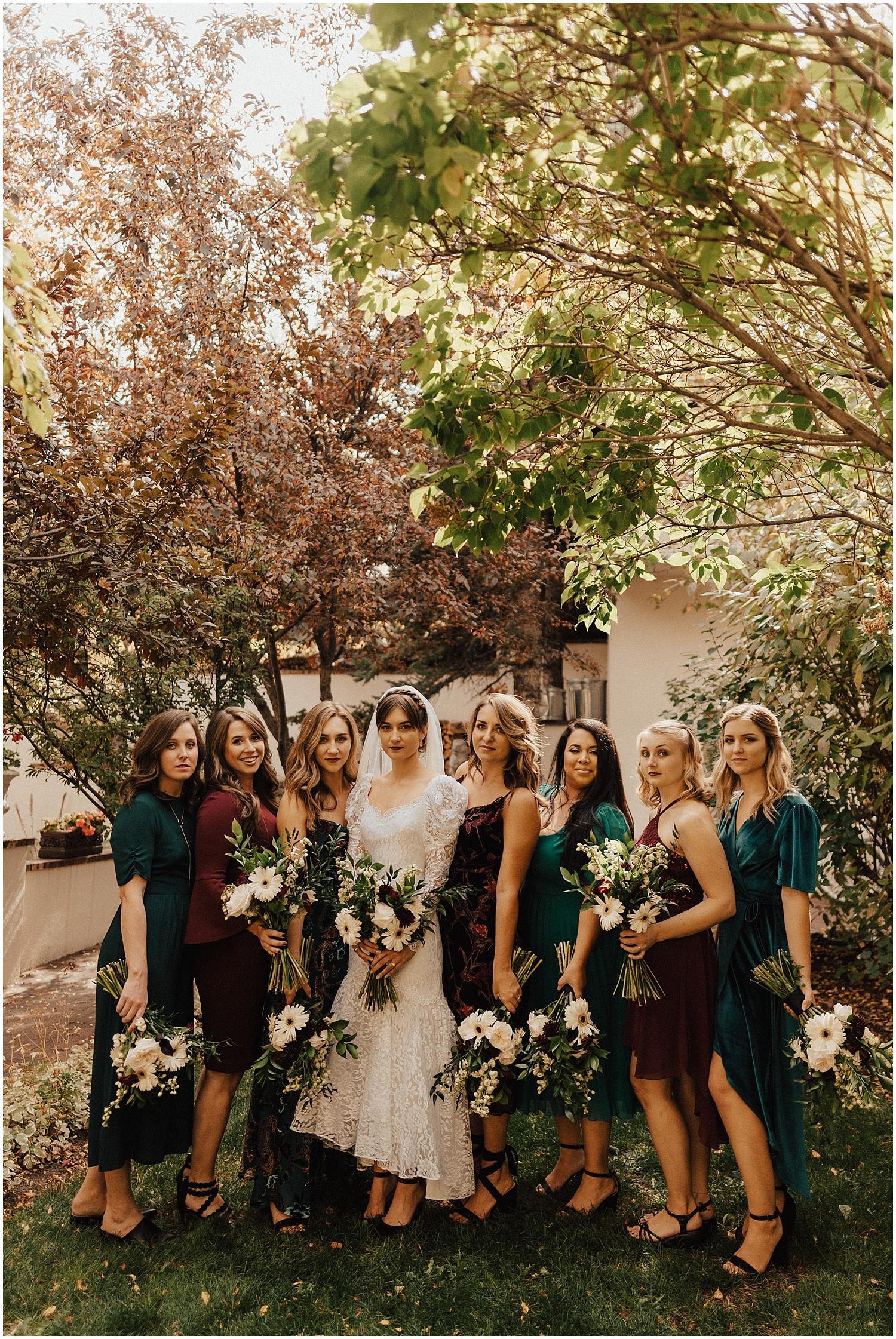 church-wedding-industrial-reception-sunvalley-idaho30.jpg