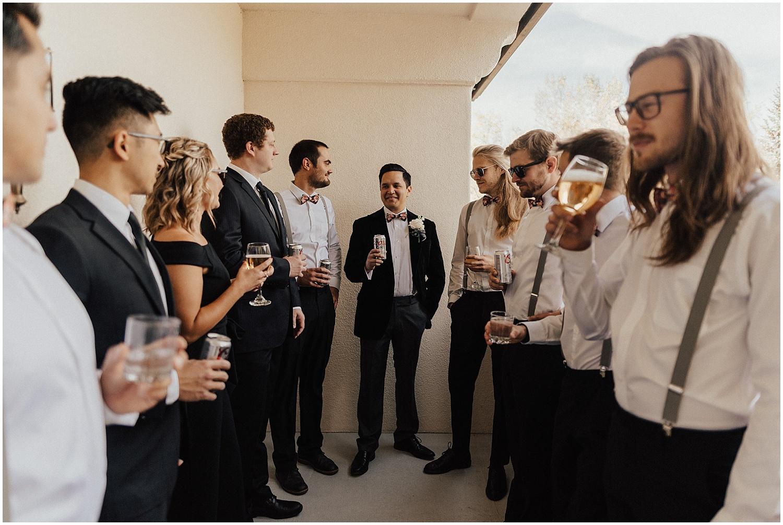 church-wedding-industrial-reception-sunvalley-idaho34.jpg