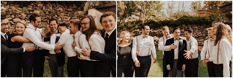 church-wedding-industrial-reception-sunvalley-idaho37.jpg