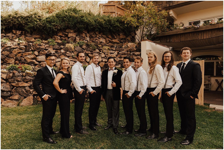 church-wedding-industrial-reception-sunvalley-idaho36.jpg