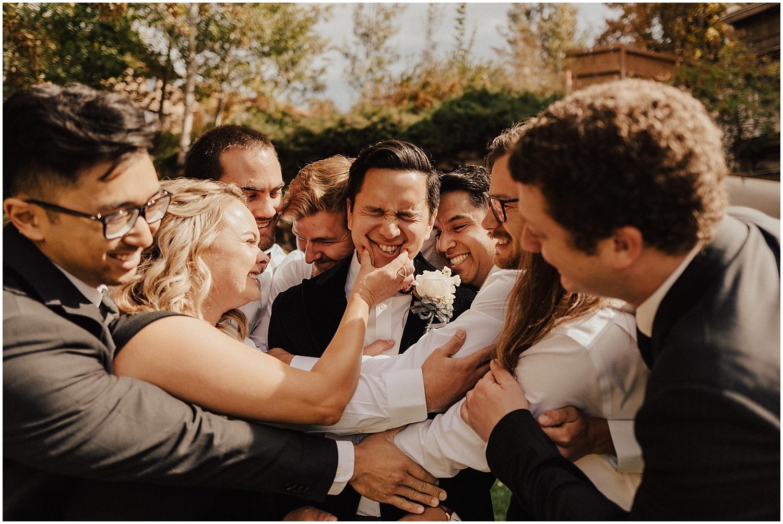 church-wedding-industrial-reception-sunvalley-idaho38.jpg