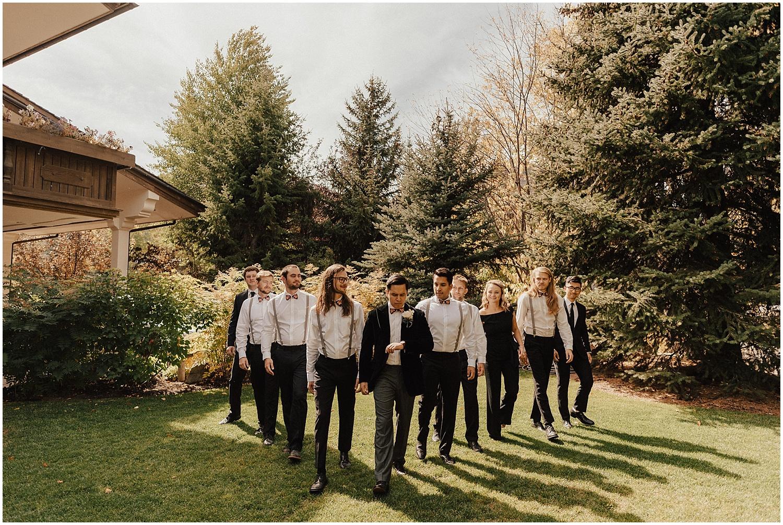 church-wedding-industrial-reception-sunvalley-idaho39.jpg