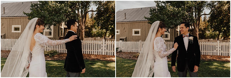 church-wedding-industrial-reception-sunvalley-idaho41.jpg