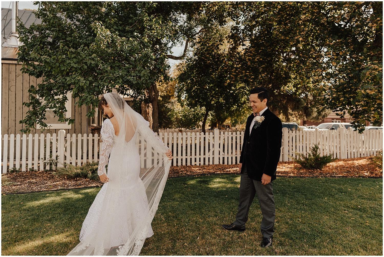 church-wedding-industrial-reception-sunvalley-idaho43.jpg