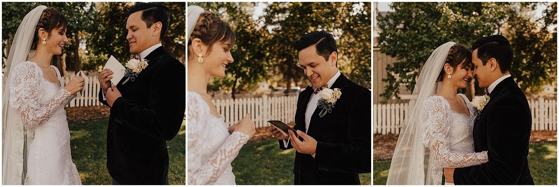church-wedding-industrial-reception-sunvalley-idaho44.jpg