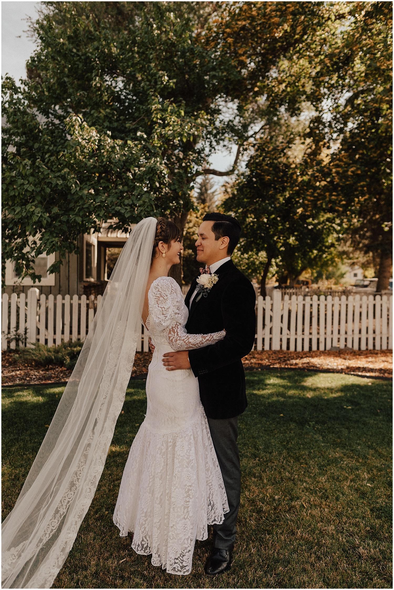 church-wedding-industrial-reception-sunvalley-idaho42.jpg