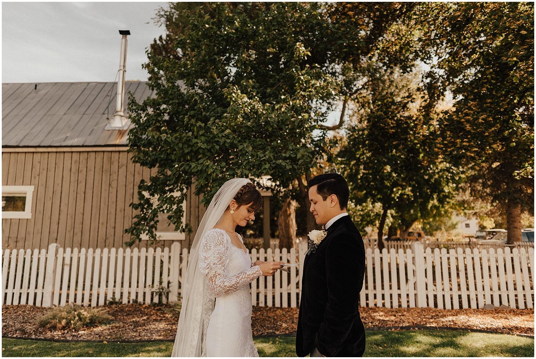 church-wedding-industrial-reception-sunvalley-idaho46.jpg