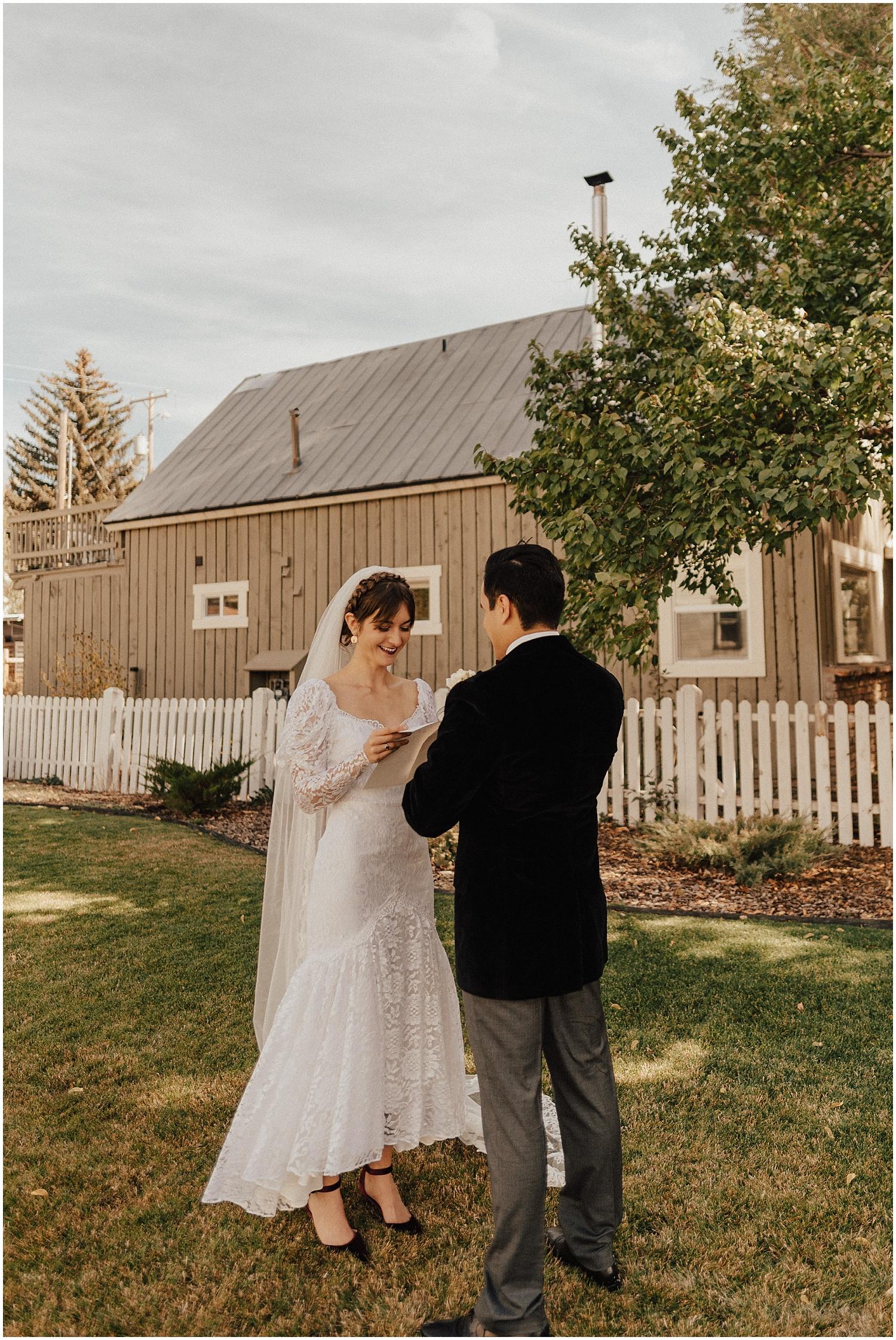 church-wedding-industrial-reception-sunvalley-idaho45.jpg