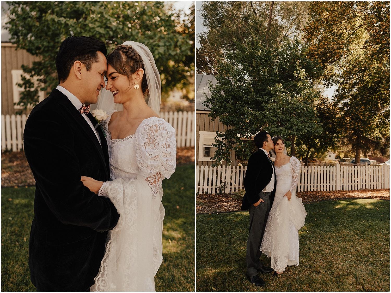 church-wedding-industrial-reception-sunvalley-idaho47.jpg