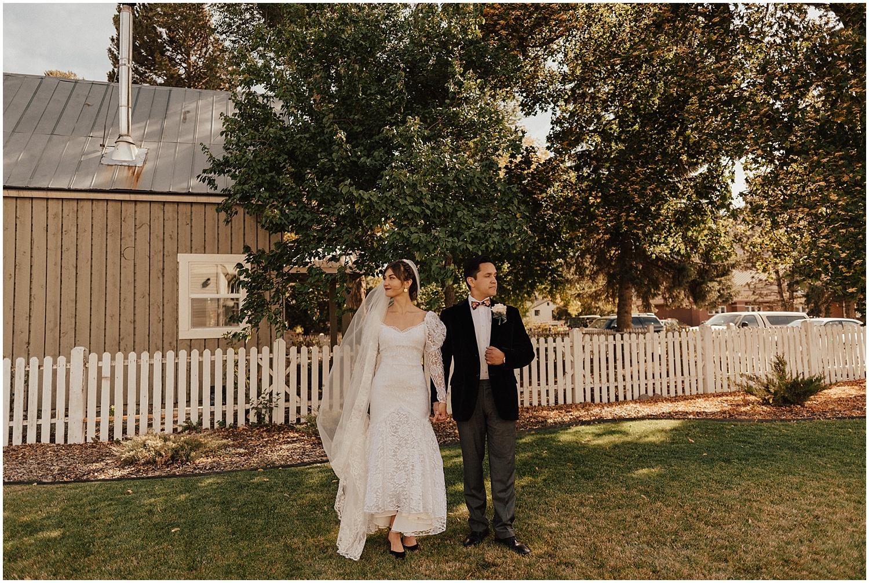 church-wedding-industrial-reception-sunvalley-idaho49.jpg