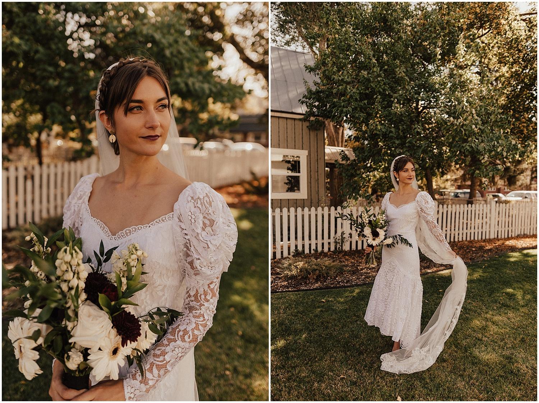 church-wedding-industrial-reception-sunvalley-idaho50.jpg
