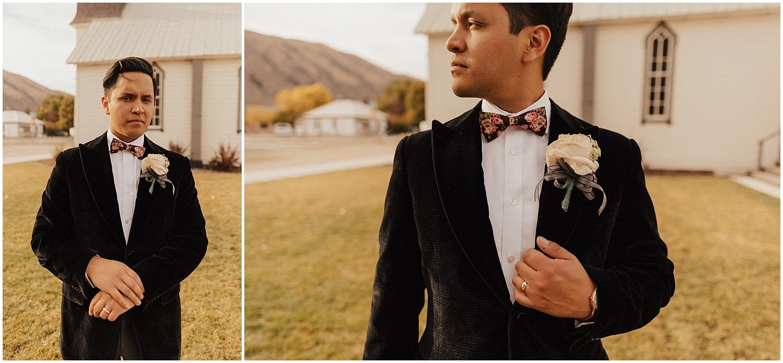 church-wedding-industrial-reception-sunvalley-idaho53.jpg