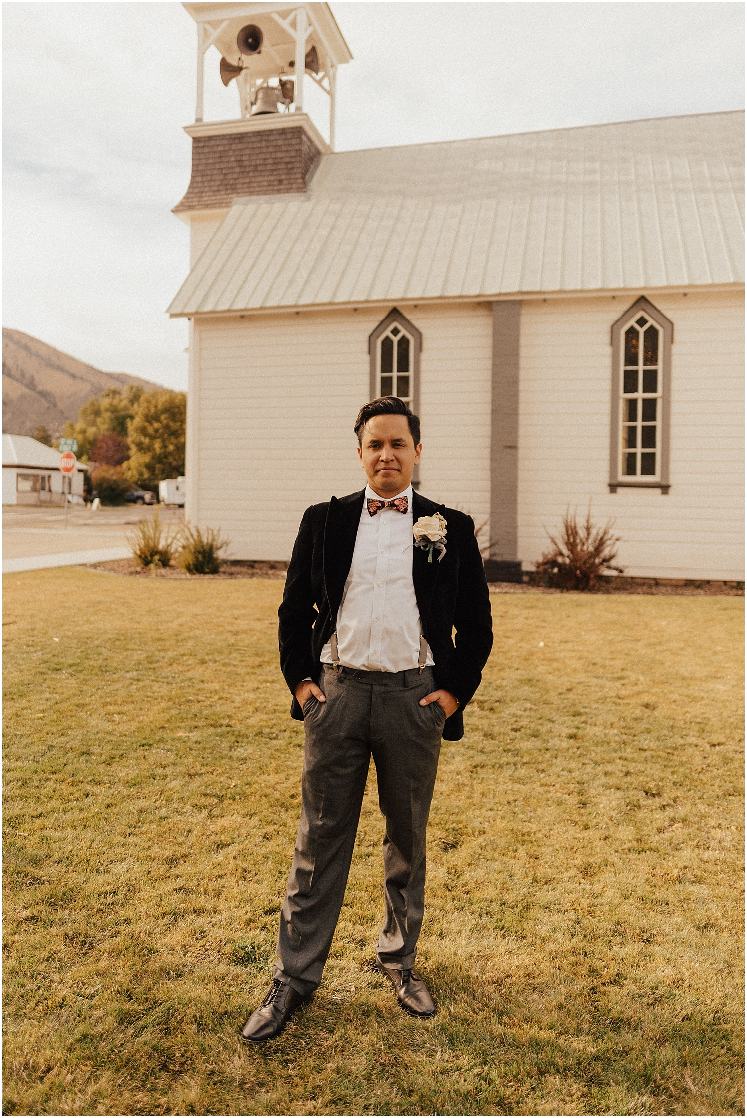 church-wedding-industrial-reception-sunvalley-idaho54.jpg