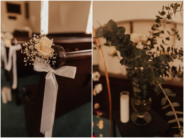 church-wedding-industrial-reception-sunvalley-idaho56.jpg