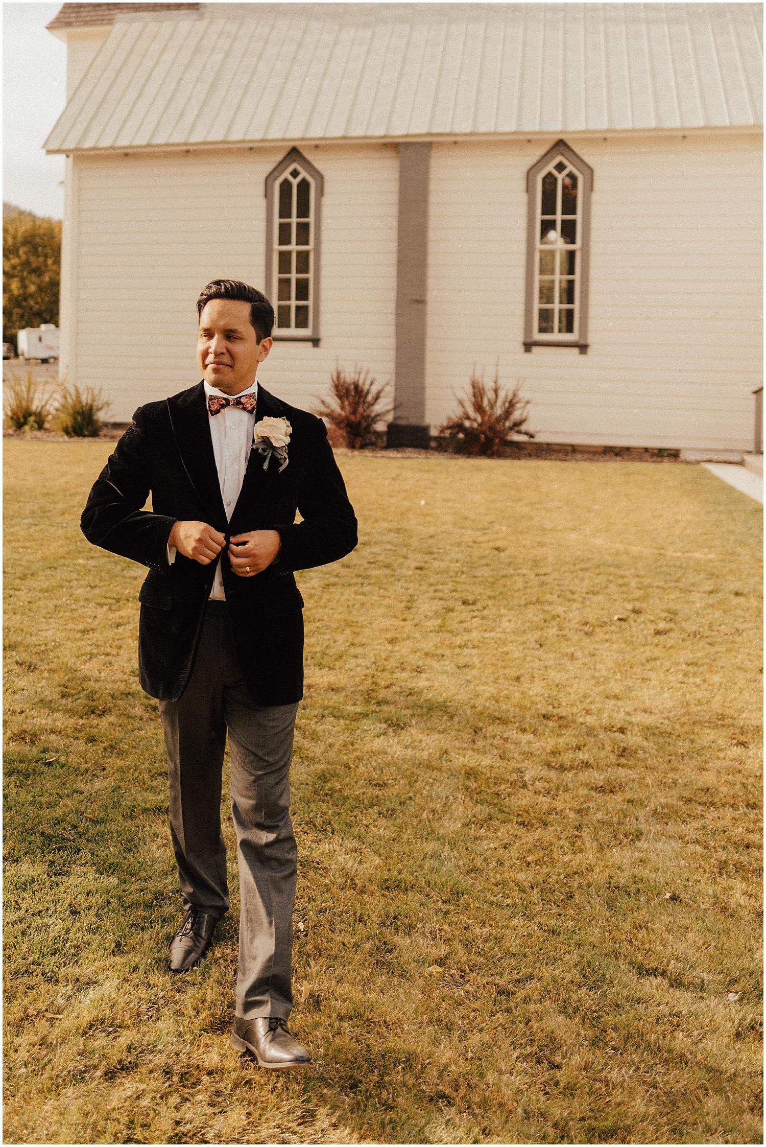 church-wedding-industrial-reception-sunvalley-idaho55.jpg