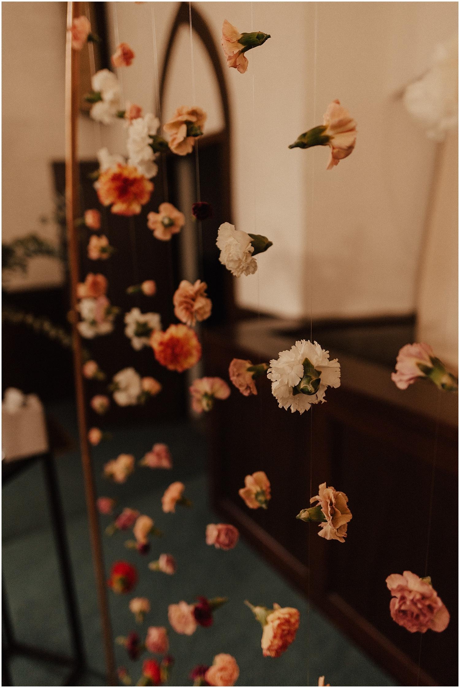 church-wedding-industrial-reception-sunvalley-idaho57.jpg
