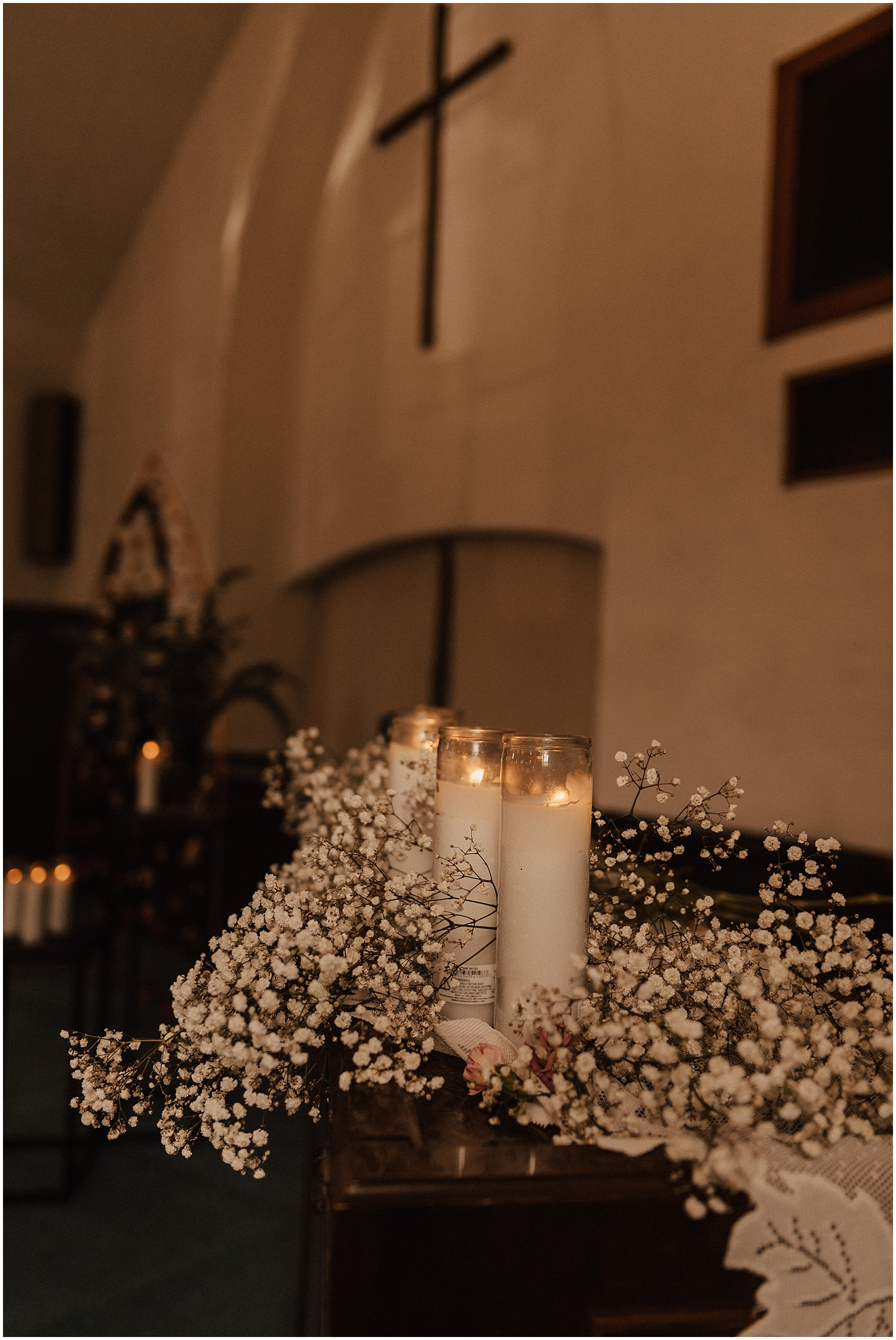 church-wedding-industrial-reception-sunvalley-idaho60.jpg