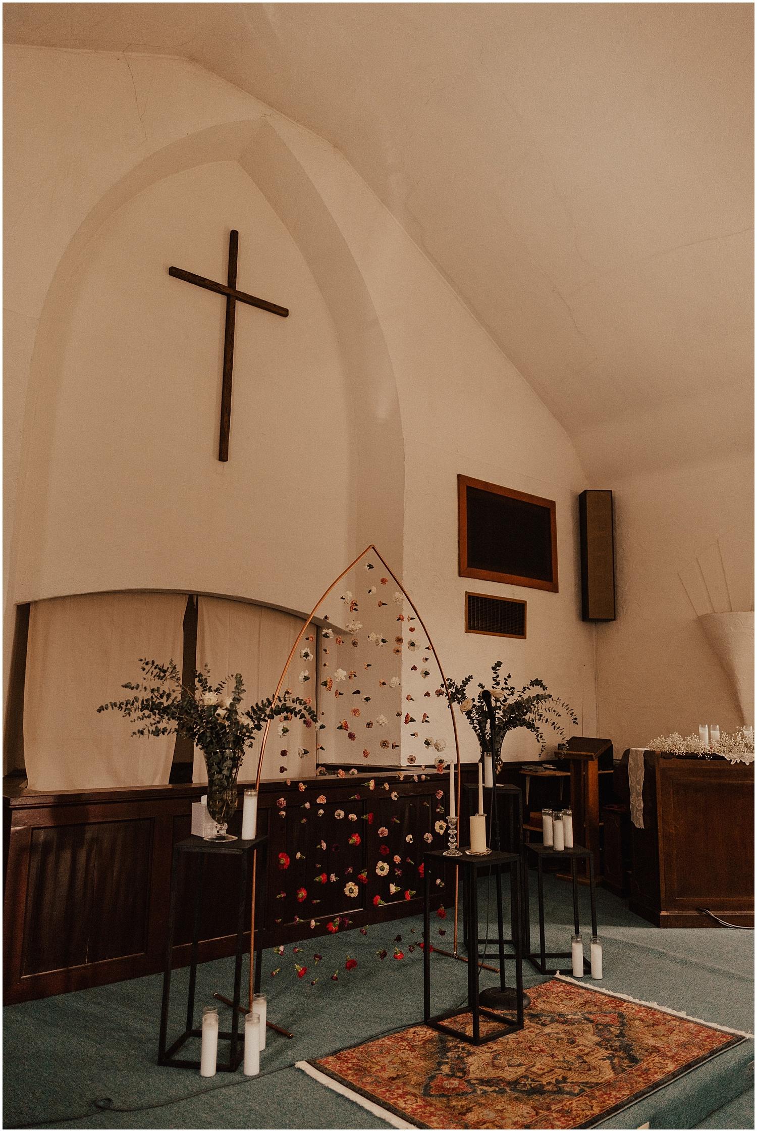 church-wedding-industrial-reception-sunvalley-idaho59.jpg