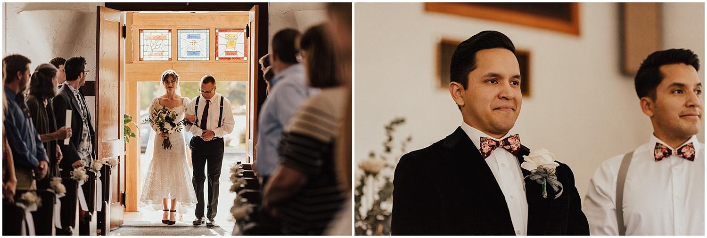 church-wedding-industrial-reception-sunvalley-idaho62.jpg