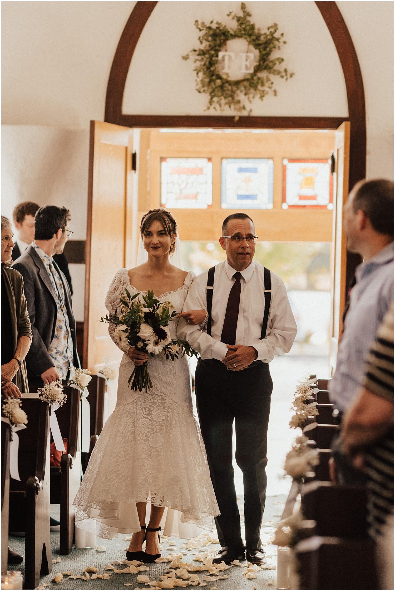 church-wedding-industrial-reception-sunvalley-idaho63.jpg