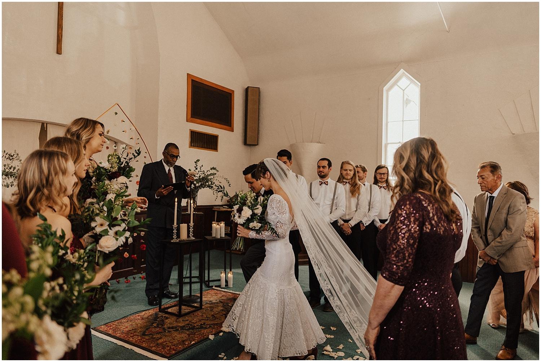 church-wedding-industrial-reception-sunvalley-idaho64.jpg