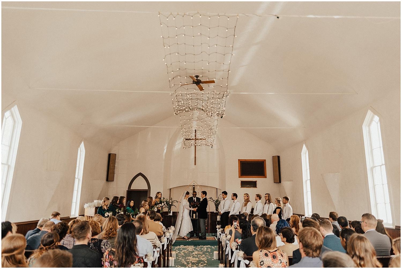 church-wedding-industrial-reception-sunvalley-idaho65.jpg