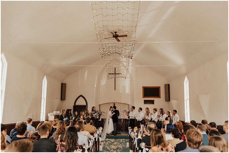 church-wedding-industrial-reception-sunvalley-idaho67.jpg