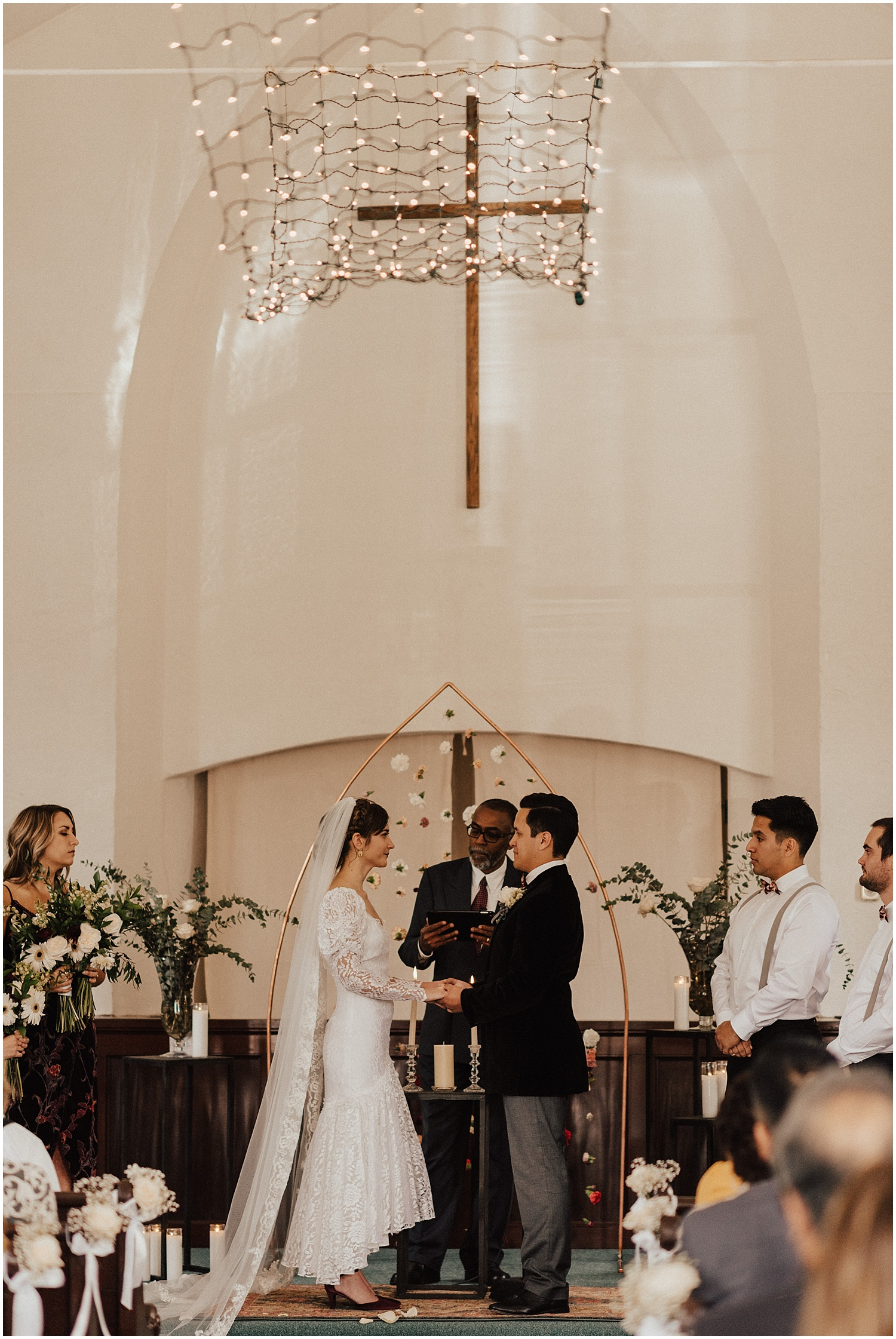 church-wedding-industrial-reception-sunvalley-idaho66.jpg