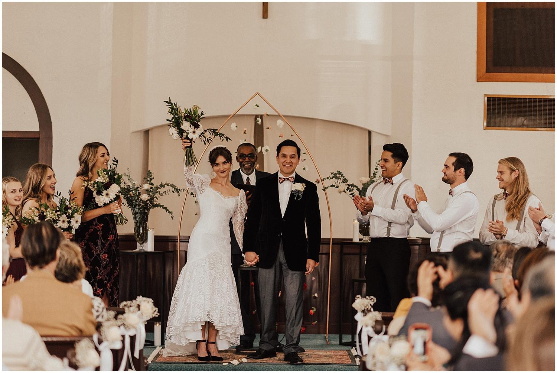 church-wedding-industrial-reception-sunvalley-idaho68.jpg