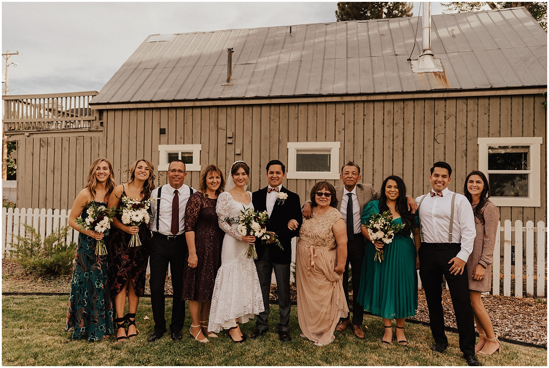 church-wedding-industrial-reception-sunvalley-idaho69.jpg