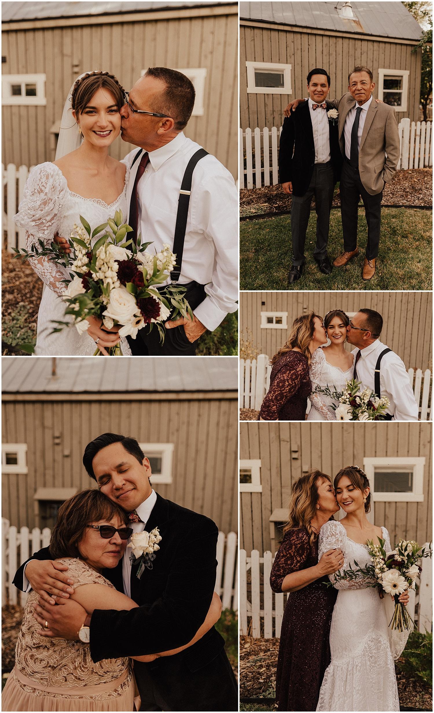 church-wedding-industrial-reception-sunvalley-idaho70.jpg