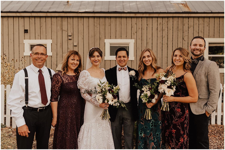 church-wedding-industrial-reception-sunvalley-idaho71.jpg