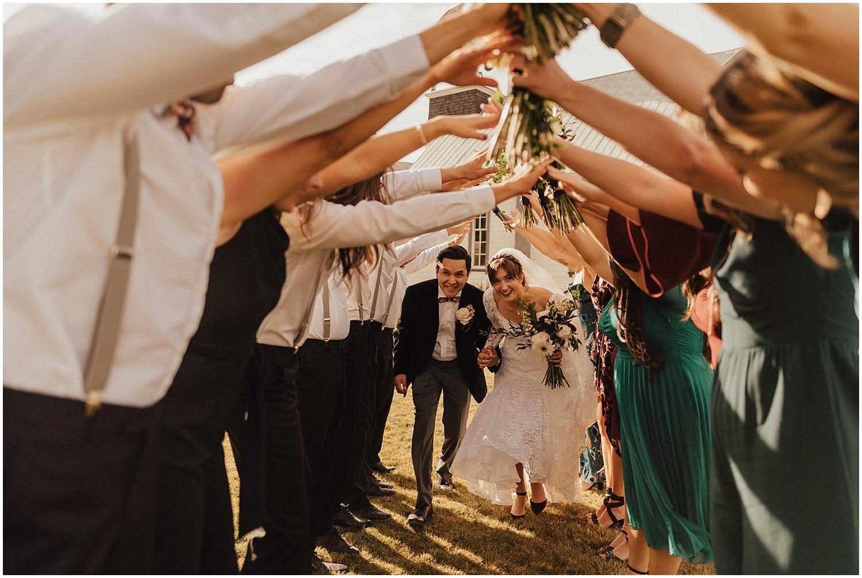 church-wedding-industrial-reception-sunvalley-idaho72.jpg
