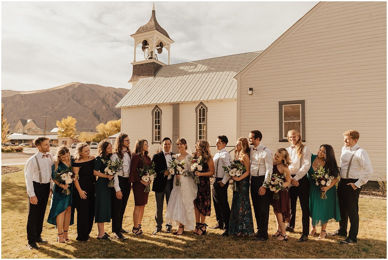 church-wedding-industrial-reception-sunvalley-idaho73.jpg