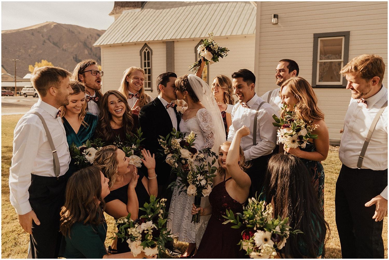 church-wedding-industrial-reception-sunvalley-idaho74.jpg