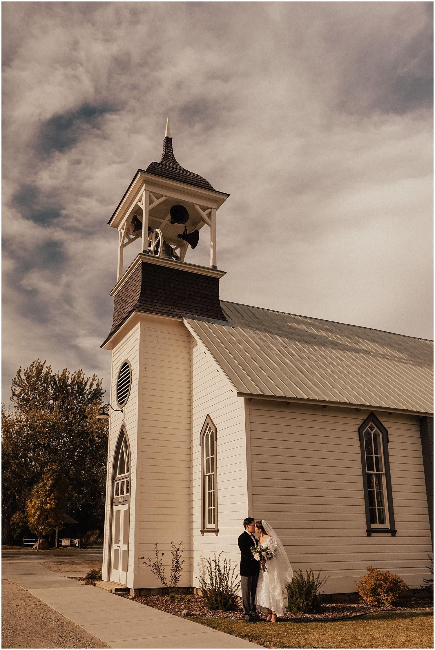 church-wedding-industrial-reception-sunvalley-idaho75.jpg