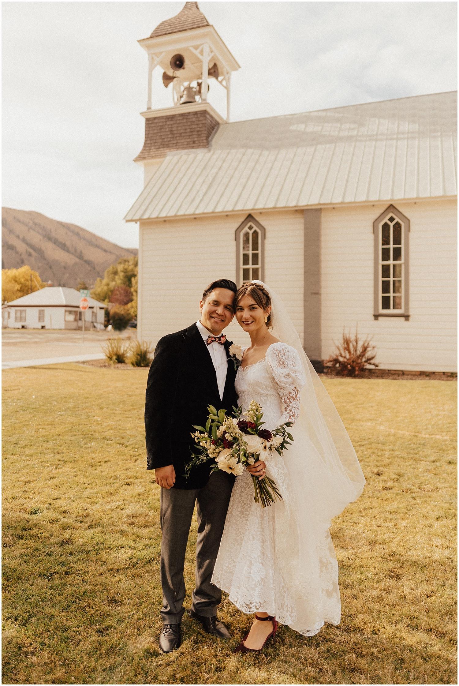 church-wedding-industrial-reception-sunvalley-idaho76.jpg
