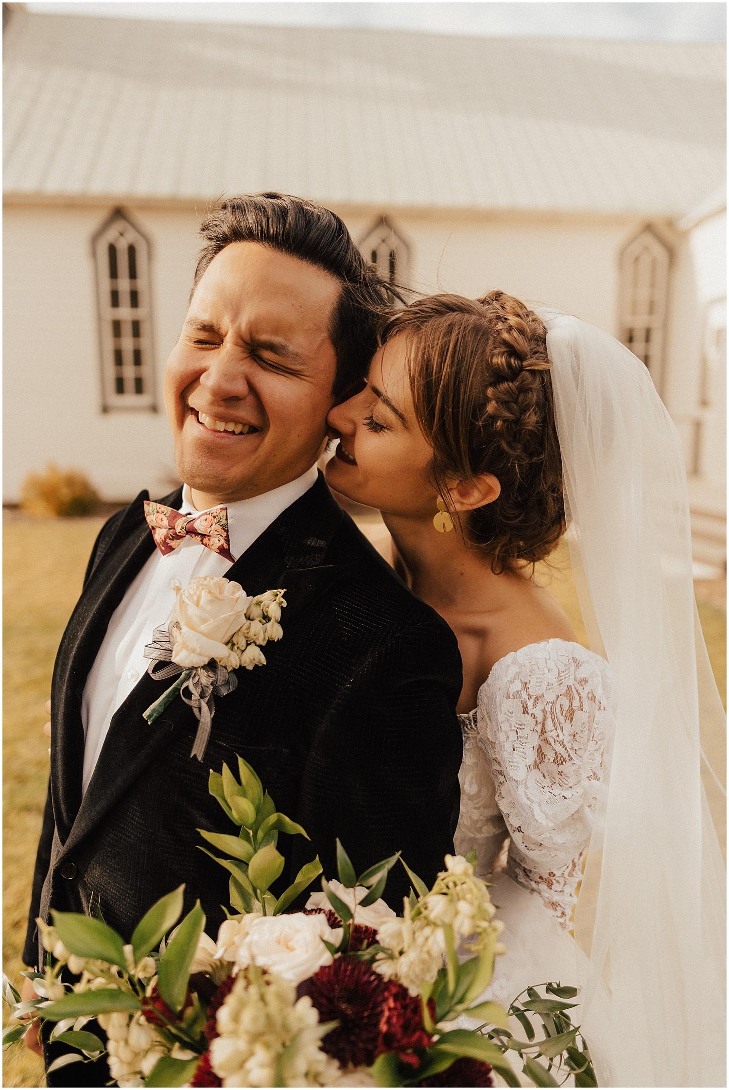 church-wedding-industrial-reception-sunvalley-idaho77.jpg