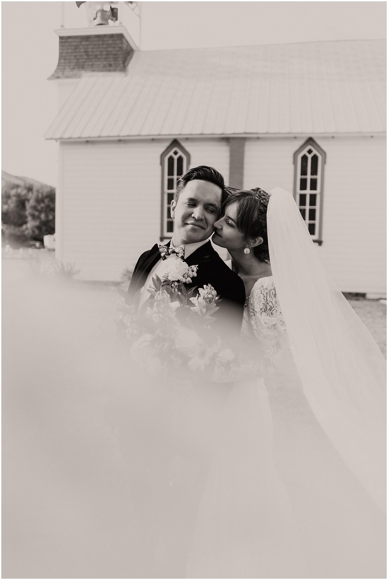 church-wedding-industrial-reception-sunvalley-idaho78.jpg