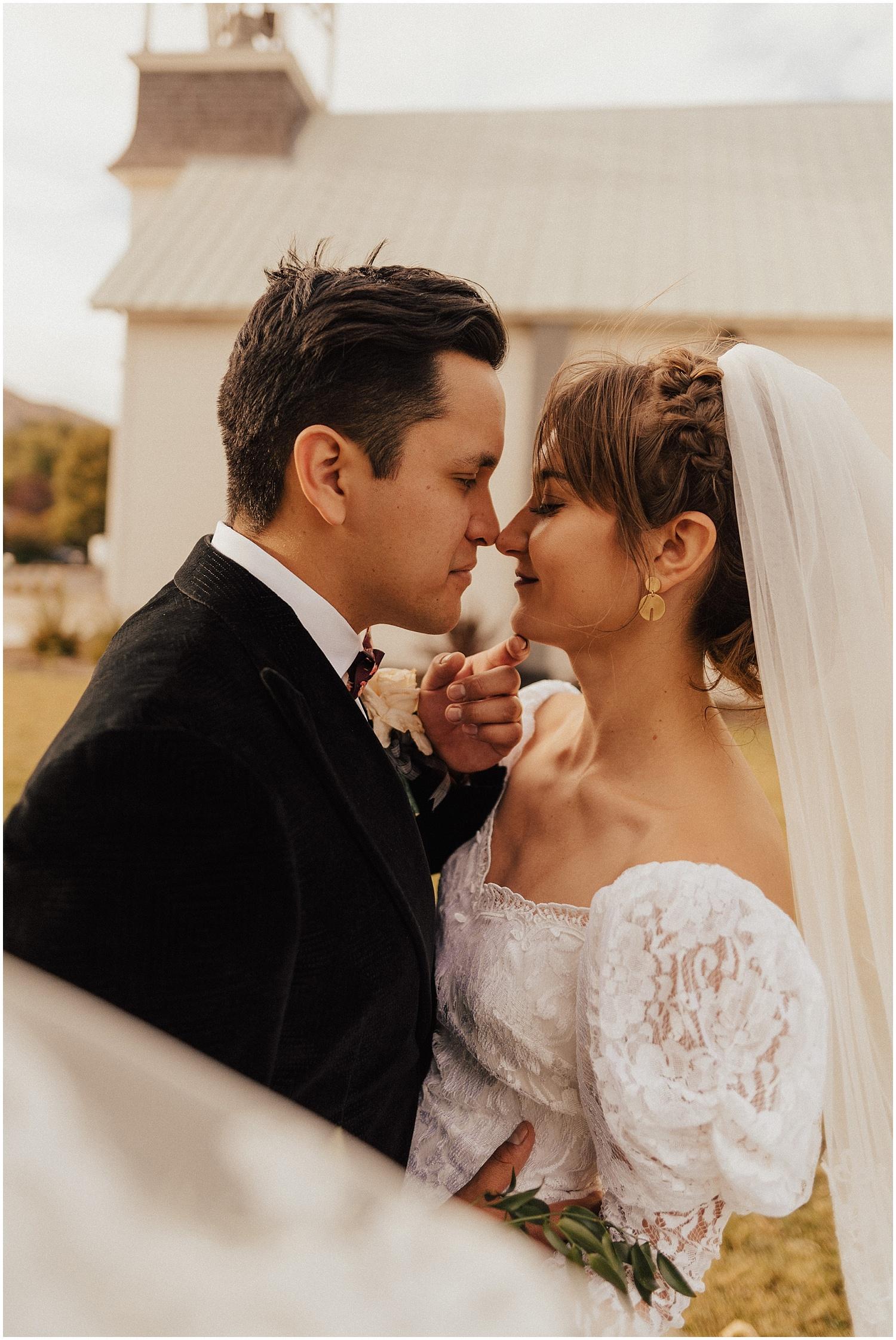 church-wedding-industrial-reception-sunvalley-idaho79.jpg