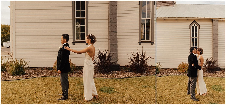 church-wedding-industrial-reception-sunvalley-idaho82.jpg