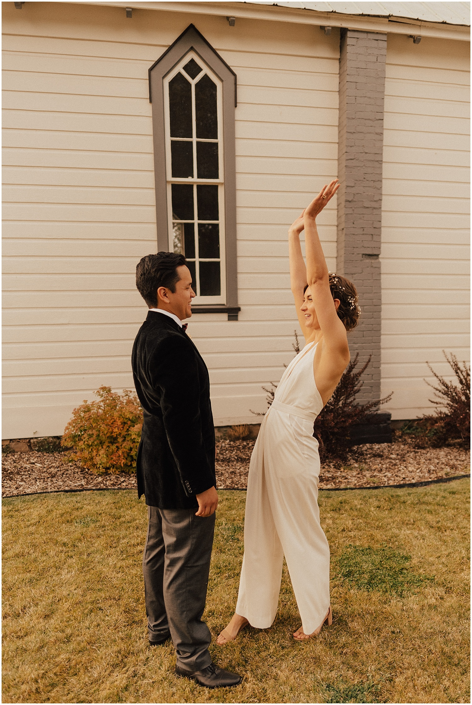 church-wedding-industrial-reception-sunvalley-idaho83.jpg