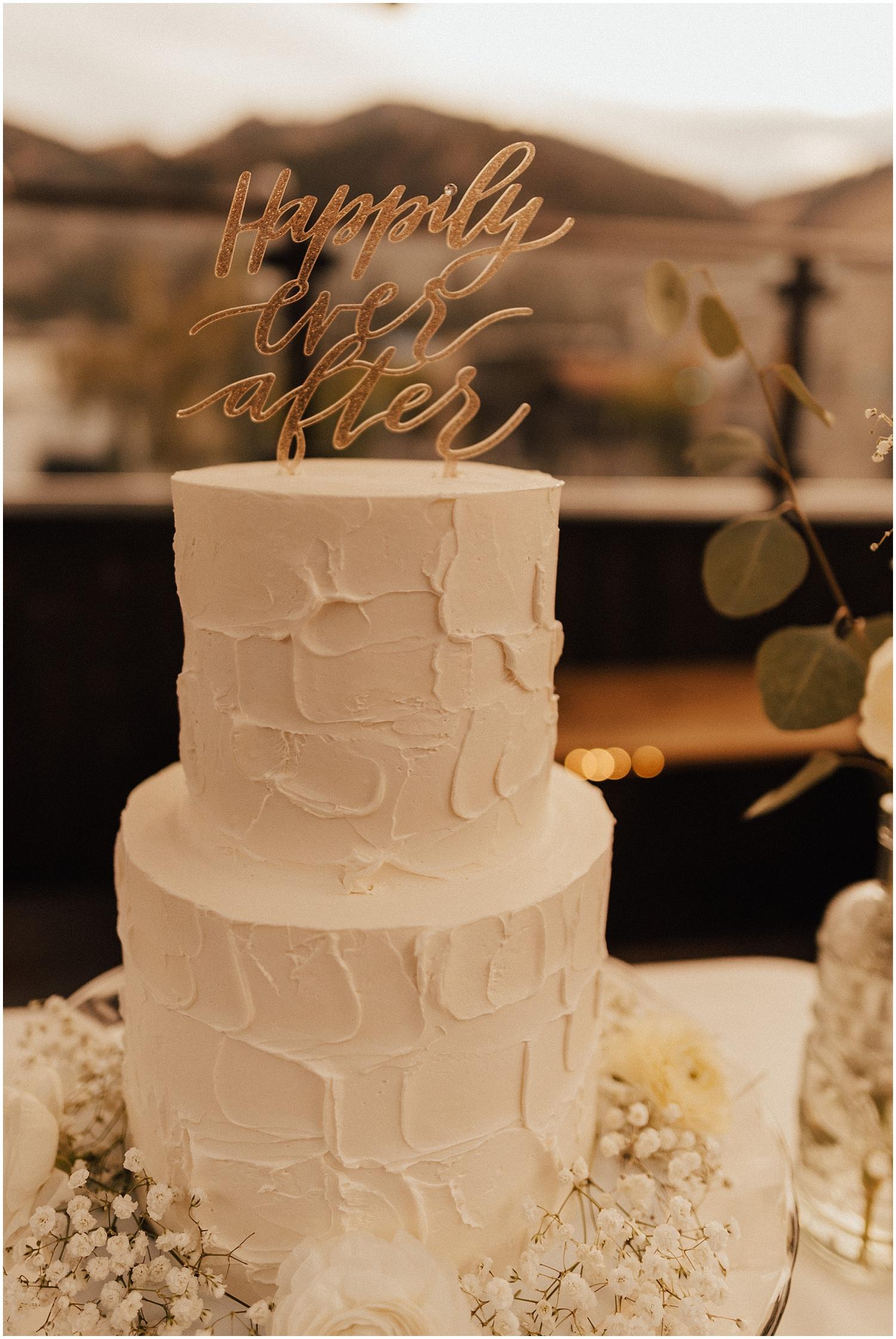 church-wedding-industrial-reception-sunvalley-idaho85.jpg