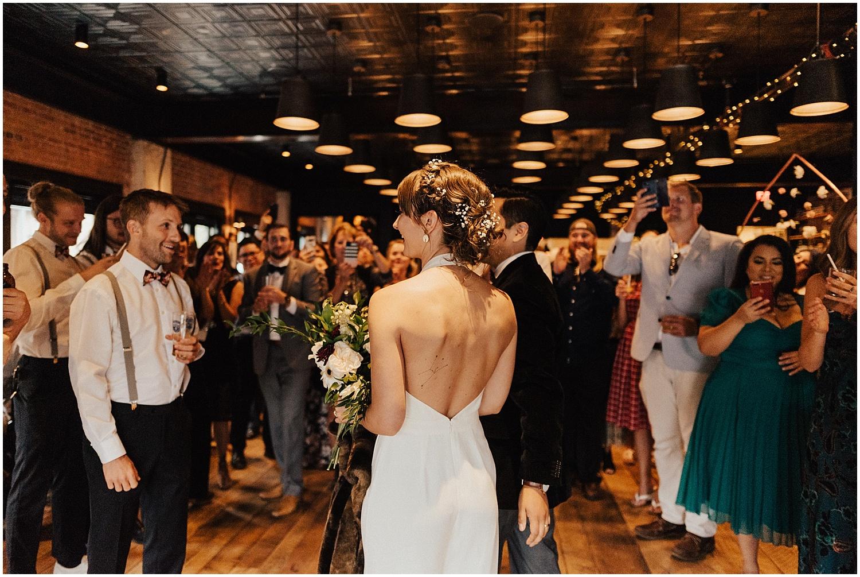 church-wedding-industrial-reception-sunvalley-idaho88.jpg